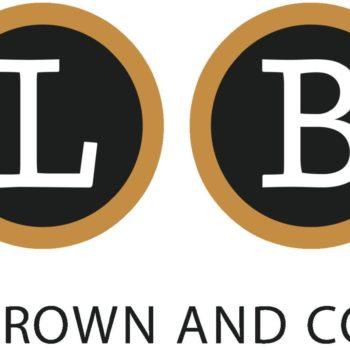 Little, Brown To Publish Tim McCanna's Peach & Plum Graphic Novels