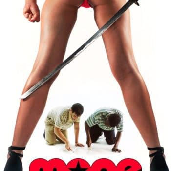 David Arquette Stars In Adult Industry Film Mope, Watch The Trailer