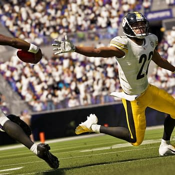 Madden NFL 21 Will Be Getting Some Franchise Changes