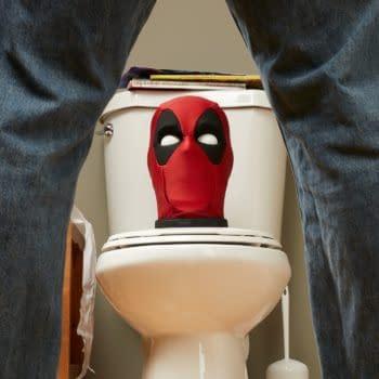 Full Details on Upcoming Marvel Legends Deadpool's Head
