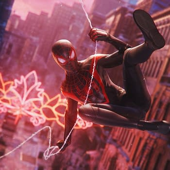 Marvels Spider-Man: Miles Morales Reveals New Content In Daily Videos