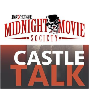 Shock and Context: Midnight Movie Society Horrifies the Living Room