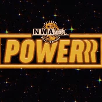NWA Shuts Down in Response to #SpeakingOut Allegations Lagana Resigns