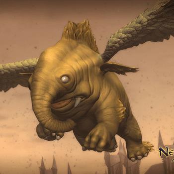 Neverwinter: Avernus Will Be Arriving On June 30th