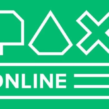 Penny Arcade Officially Announces PAX Online For September 2020