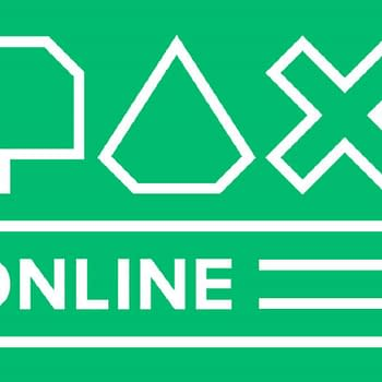 Celebrity D&#038D Players Revealed For Special PAX Online Panel