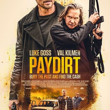 Watch The Trailer For New Val Kilmer Crime Thriller Paydirt