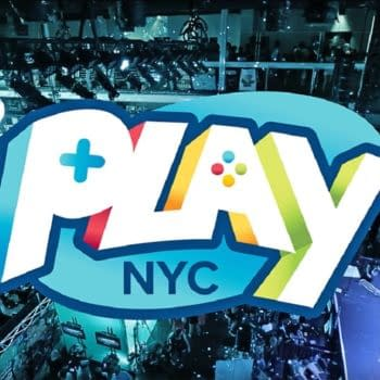 Play NYC Logo Large