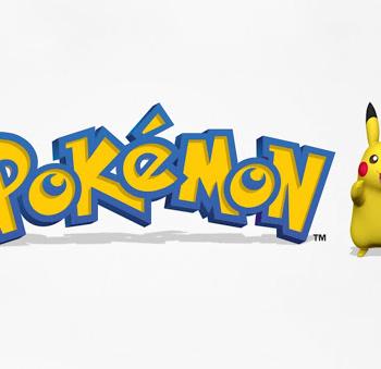 The Pokémon Company Pledges $100K To The NAACP