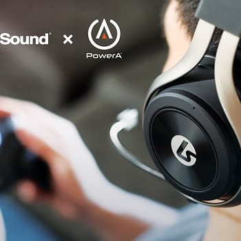 PowerA Announces Theyve Acquired Fellow Audio Brand LucidSound