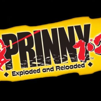 Prinny 1•2: Exploded And Reloaded Is Coming In October 2020