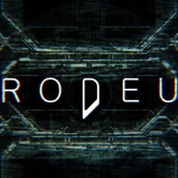 Humble Games Show Off Prodeus During The PC Gaming Show