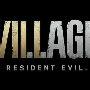 Capcom Reveals Resident Evil 8 During Sonys PS5 Showcase