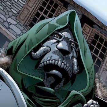 Marvel Schedule Black Widow, Shang-Chi, Doctor Doom, Juggernaut