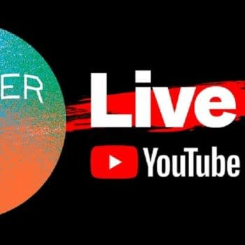 YouTube Gaming Will Get Exclusive Summer Game Fest Live Shows