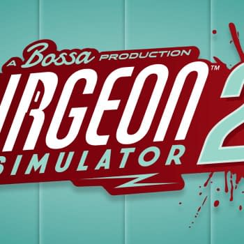 Surgeon Simulator 2 Gets A Gameplay Overview Trailer