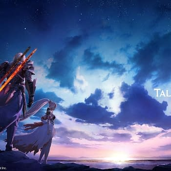 Tales Of Arise Will No Longer Be Released In 2020