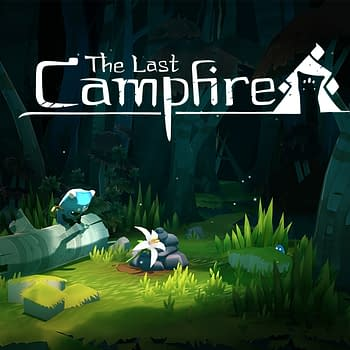 The Last Campfire Receives A Cinematic Trailer For PC Gaming Show