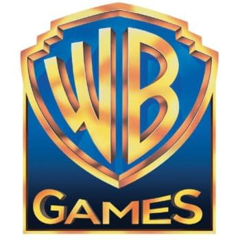 For Some Reason, AT&T Wants To Sell WB Games