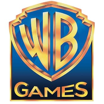 For Some Reason AT&#038T Wants To Sell WB Games