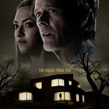 You Should Have Left Trailer Debuts Blumhouse Film On VOD June 19th