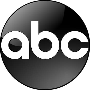 The Brides: ABC Stakes Roberto Aguirre-Sacasa Greg Berlanti Series
