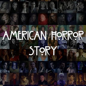 American Horror Story Seasons Ranked: From Murder House to 1984