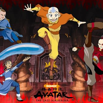 Avatar: The Last Airbender Season 1: Our 5 Series-Defining Moments