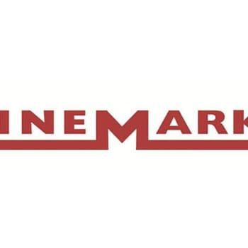 Cinemark Theaters Reveals Reopening Plan Following Quarantine