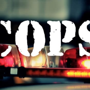 Cops Season 33 Canceled by Paramount, Ending 6-Year Run at Network