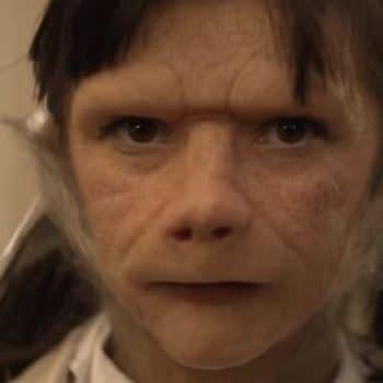 Doom Patrol | Season 2 Official Trailer | HBO Max