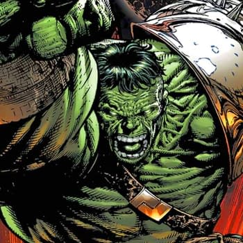 Comics &#038 Complication Stories to Guide Us – World War Hulk