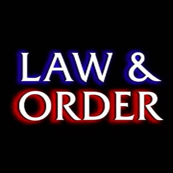 Law &#038 Order: Dick Wolf Fires Writer from Spinoff for Threatening Posts