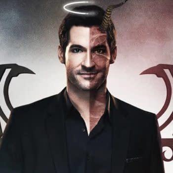 Doctor Who, Lucifer, Randy Orton, Alienist & More: BCTV Sunday Slices (Image: Netflix)