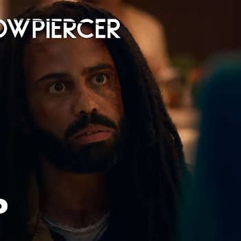 Snowpiercer Sneak Preview: Layton Goes Hercule Poirot in First Class