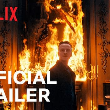 Dark: Netflix Series Comes Full Circle in Apocalyptic Season 3 Trailer