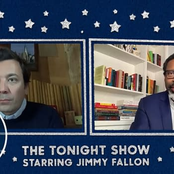 Jimmy Fallon: Different Show in Light of Protests SNL Backlash