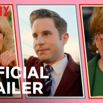 The Politician: Season 2 | Official Trailer | Netflix