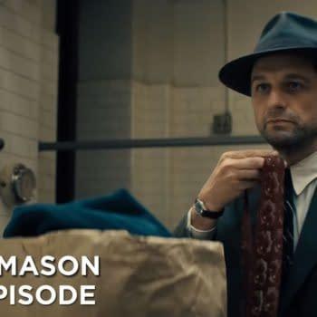 Perry Mason: New Series Premiere (Season 1 Episode 1 - Full Episode) | HBO