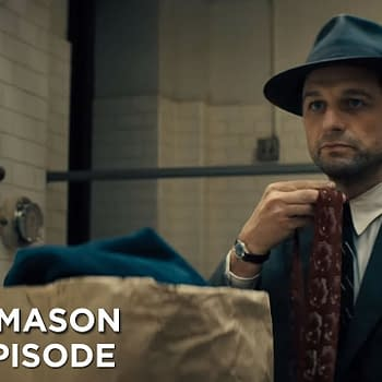 Perry Mason: HBO Letting Viewers Get to Know Matthew Rhys PI for Free