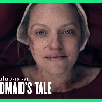 The Handmaids Tale Season 4 Teaser: Ready to Unite and Fight in 2021