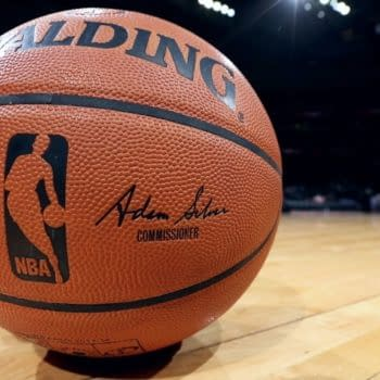 NBA reveals revised 2019-2020 schedule (Image: NBA)