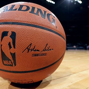 NBA Owners Approve Revised 22-Team 2019-2020 Season Format: Details