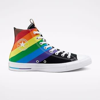5 Pride Collections for Pride Month 2020 and Beyond!