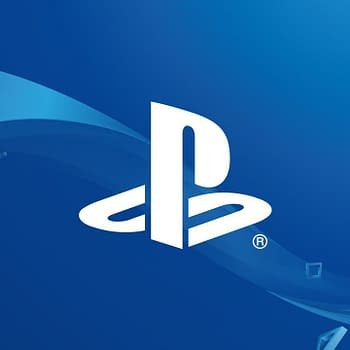 Sony Postpones PlayStation 5 Game Reveal Event