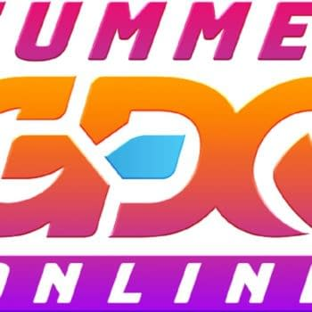 Summer Games Done Quick Returns Online For 2021