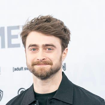 Harry Potter Himself Denounces Author J.K. Rowlings Transphobia