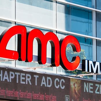 AMC Theatres Wont Require Masks When Reopening Cause of Politics