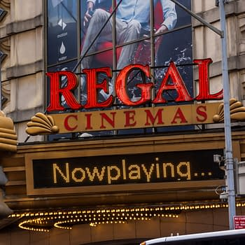 Cineworld CEO Blames NY Gov Andrew Cuomo on Regal Cinemas Shut Down