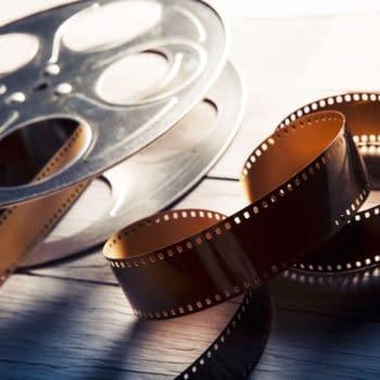 The Art Behind a Great Teaser Trailer